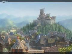 00f0000000644462-photo-the-settlers-b-tisseurs-d-empires.jpg