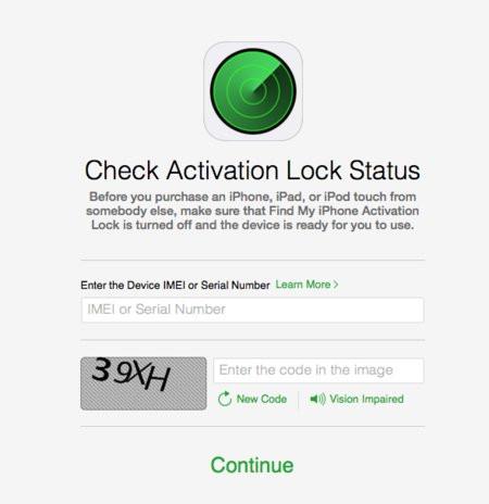 01C2000007656425-photo-verification-de-l-activation-lock.jpg