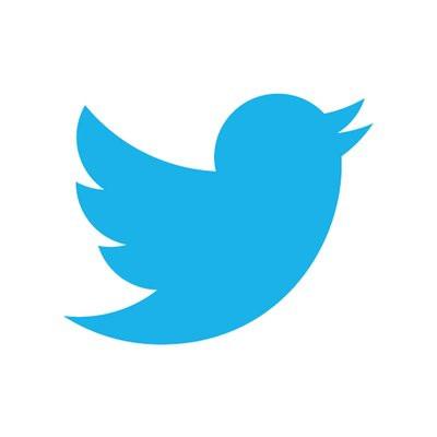 0190000007448241-photo-twitter.jpg