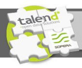 00FA000003726988-photo-logo-talend.jpg