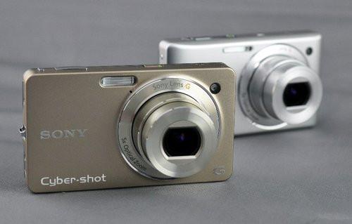 01F4000003172880-photo-sony-wx1-vs-w380.jpg