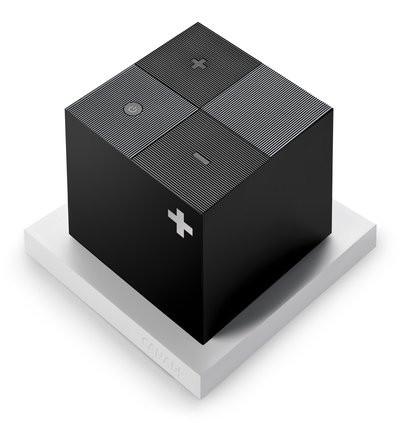 0190000008067028-photo-canal-le-cube-s.jpg