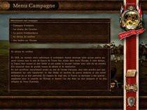00D2000000048369-photo-cossacks-menu-campagne.jpg