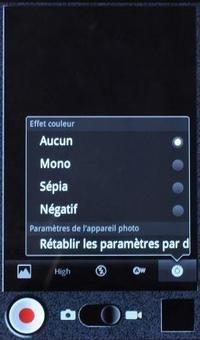 00c8000004037280-photo-test-nexus-s-clubic-com-026.jpg