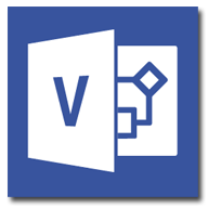 05988640-photo-visionneuse-microsoft-visio.jpg