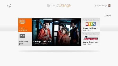 01f4000005097212-photo-ecran-application-la-tv-d-orange-sur-xbox-360-avec-kinect.jpg