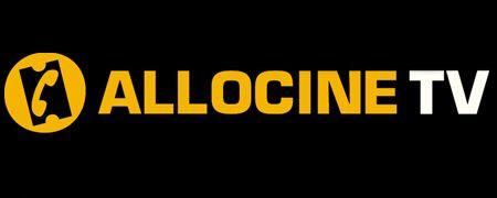 04554024-photo-allocin-tv.jpg