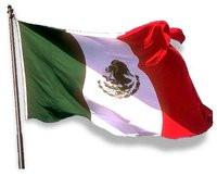 00C8000003092006-photo-drapeau-mexique.jpg