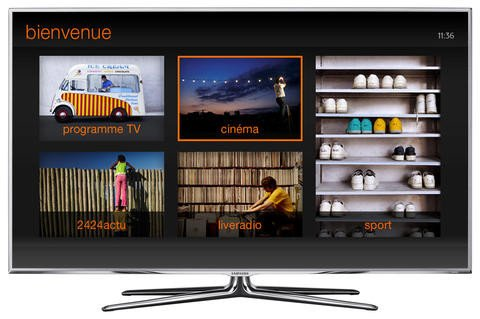 01e0000004433732-photo-orange-lance-son-portail-sur-les-smart-tv-de-samsung.jpg