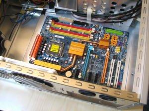 012c000000411620-photo-montage-pc-carte-m-re-mont-e.jpg