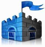 00a0000003035284-photo-microsoft-security-essentials.jpg