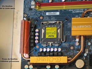 012c000000411621-photo-montage-pc-carte-m-re-mont-e-sch-ma.jpg