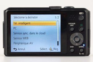 012c000006088572-photo-panasonic-tz40-wi-fi-2.jpg