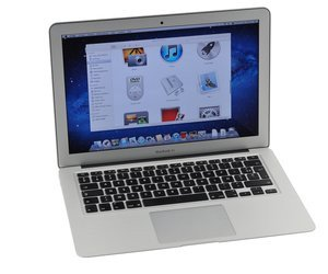 012c000005271536-photo-macbook-air-13.jpg