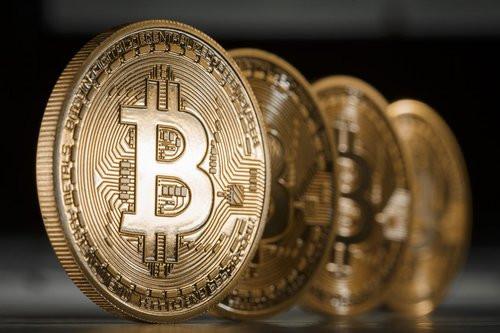 01F4000007305358-photo-qu-est-ce-que-les-bitcoins.jpg