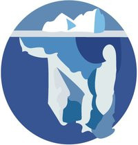 00C8000003087754-photo-logo-wikisource.jpg