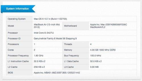 01f4000005285232-photo-geekbench-macbook-air-13-pouces-2012.jpg