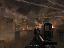 00D2000000656936-photo-call-of-duty-4-modern-warfare.jpg
