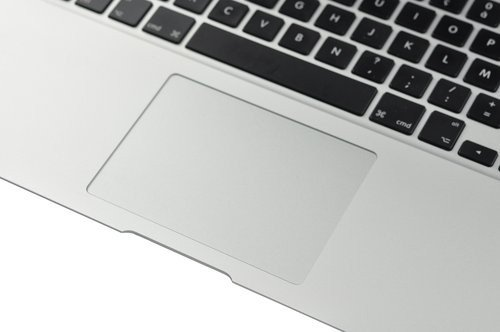 01f4000005271522-photo-macbook-air-13.jpg