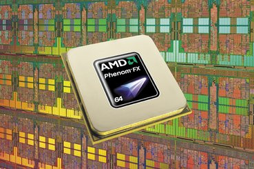 000000F500667156-photo-amd-phenom-fx-sur-wafer.jpg