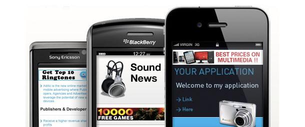 08040026-photo-publicit-mobile.jpg