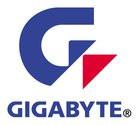 0000007D00080476-photo-logo-gigabyte-mars-2004.jpg