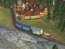 00D2000000370420-photo-sid-meier-s-railroads.jpg