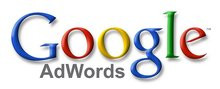 00DC000005655436-photo-adwords-google.jpg