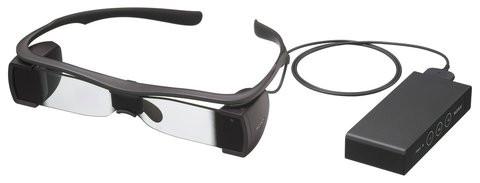 01E0000005711516-photo-lunettes-sous-titres-sony.jpg