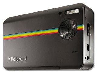0140000005271686-photo-polaroid-z2300.jpg