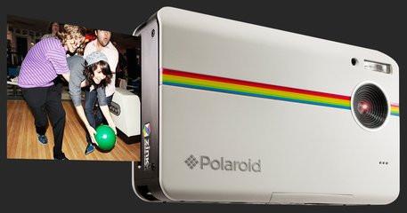 000000F005271688-photo-polaroid-z2300.jpg