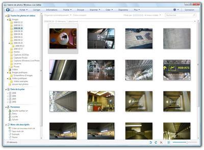 0190000001808300-photo-windows-live-photo-gallery-interface.jpg