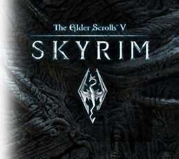 04732060-photo-skyrim.jpg