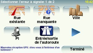 012c000000555150-photo-tomtom-go-720.jpg