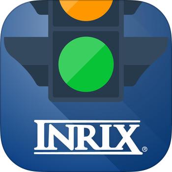 08398338-photo-logo-inrix-6-0.jpg