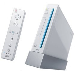 00fa000000313745-photo-console-de-jeux-nintendo-wii.jpg