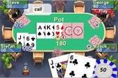 00AA000001838508-photo-adrenaline-poker-online.jpg