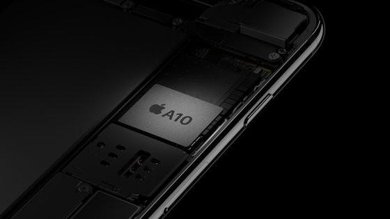 0230000008543554-photo-apple-iphone-7.jpg
