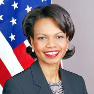 00BE000007296434-photo-condoleezza-rice.jpg