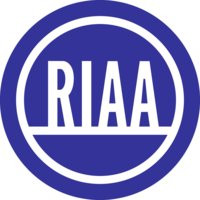 00C8000001835482-photo-logo-de-la-riaa.jpg