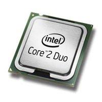 00C8000001785112-photo-intel-core-2-duo-e8400.jpg