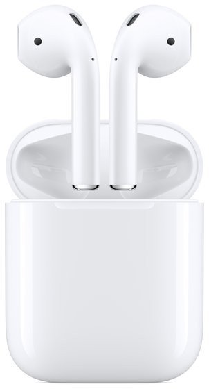 0000023008543542-photo-photo-officielle-airpods-case.jpg