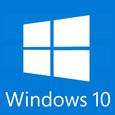 0000007307668051-photo-windows-10-logo.jpg