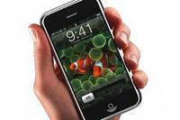00C8000000762632-photo-l-iphone-d-apple.jpg