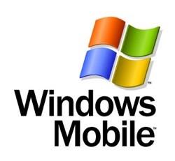 02599350-photo-logo-windows-mobile.jpg