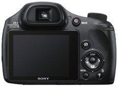 00f0000005730276-photo-dsc-hx300-rear-1200-copie.jpg