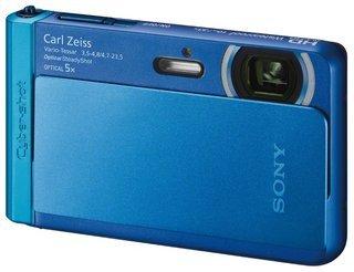 0140000005730280-photo-dsc-tx30-blue-right-1200-copie.jpg