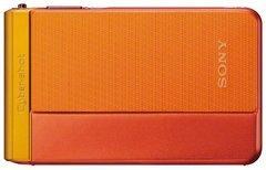 00f0000005730282-photo-dsc-tx30-orange-front-close-1200-copie.jpg