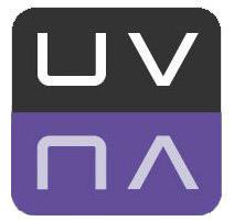 00FA000003894548-photo-ultraviolet.jpg