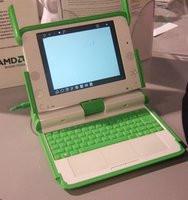 000000C800439209-photo-olpc-portable-100.jpg